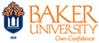 BakerUni