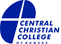 CentralChristian