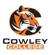 Cowley