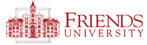FriendsUniversity